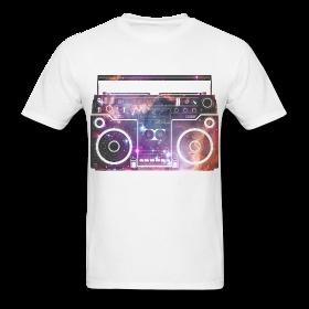 HHU shirt 3 (1)