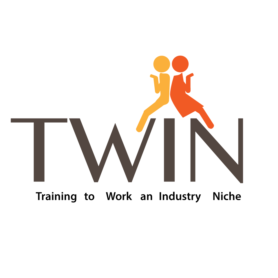 twin-logo-uppercase-960x960 (1)