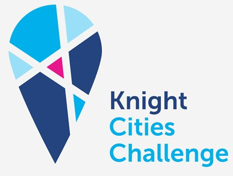 knight-cities-challenge