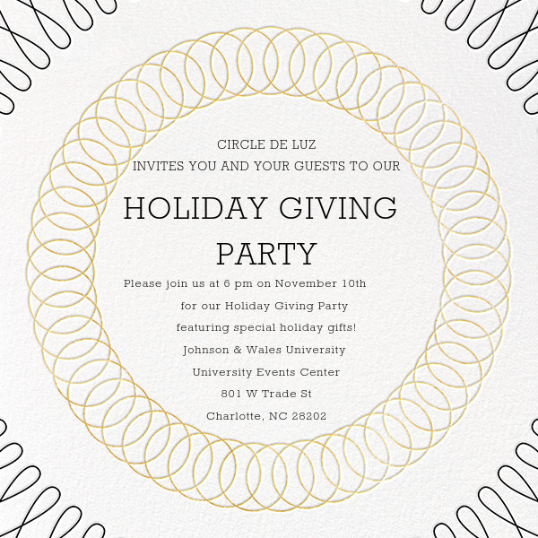 circle-de-luz-holiday-party